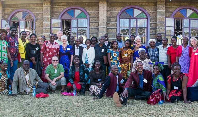 Kenya-VMTC-skole-jan-2019