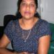 Savita Nand fra Fiji