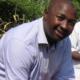 Henry fra Kenya