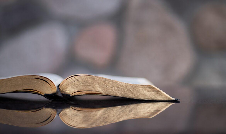 Helhet Gjennom Kristus